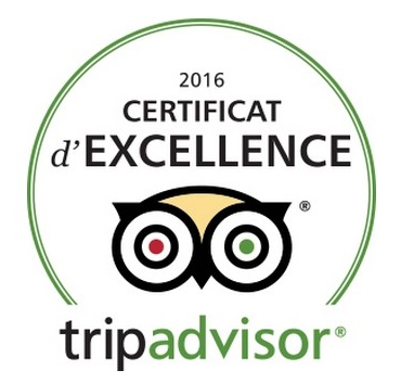 certificat-excellence-2016